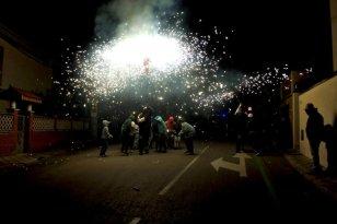 Torrelles de Llobregat - Festa de la Cirera (Foto: Ajuntament de Torrelles de Llobregat)
