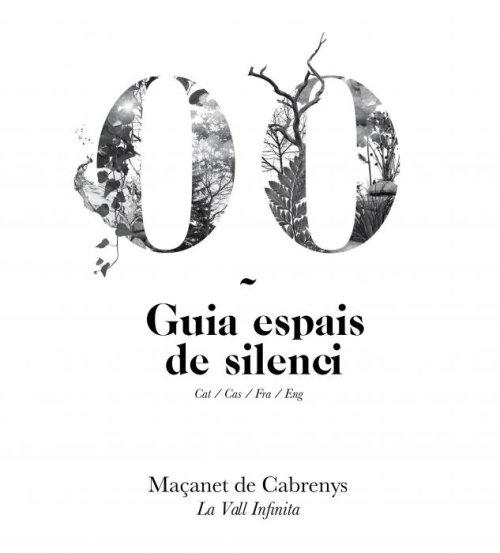 Maçanet de Cabrenys - Guia punts de silenci