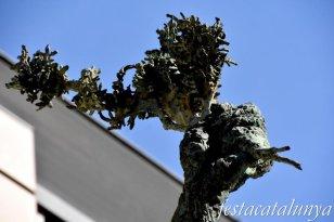 Mataró - Escultures urbanes - Mataró