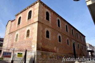 Mataró - La Presó