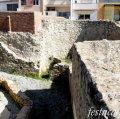 Muralla de Mataró
