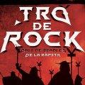 Tro de Rock a Santa Margarida i els Monjos