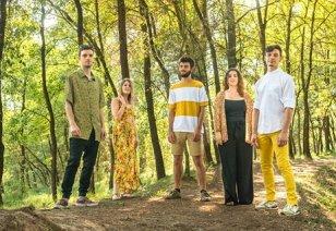 Banyoles - (a)phònica, Festival de la Veu
