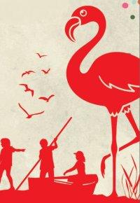 La Festa dels Menuts a Món Natura Delta