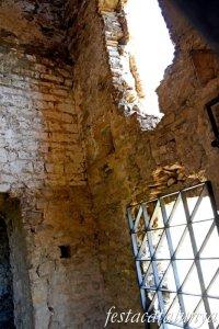 Molins de Rei - Sant Pere de Romaní