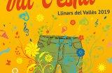 Viu l'Estiu a Llinars del Vallès
