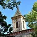 Església parroquial de Sant Julià