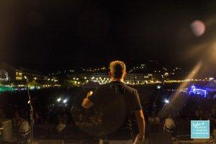 Tossa de Mar - Festival de Rumba i Música Catalana