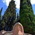Cementiri de Vilalleons
