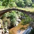 Pont de Bojons