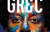 Grec Festival a Barcelona