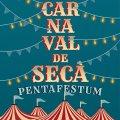 Carnaval de Secà a Cervera