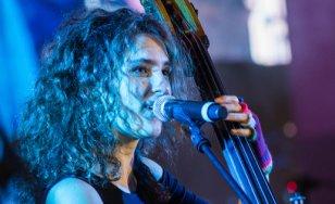 Cadaqués - Festival Internacional de Música