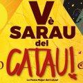 Sarau del Catau a Maçanet de Cabrenys