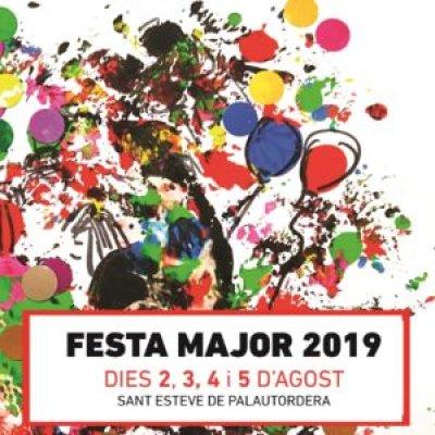 Sant Esteve de Palautordera - Festa Major