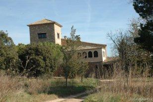 Òdena - Cal Sabater