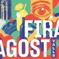 Firagost, la fira-exposició del camp català a Valls