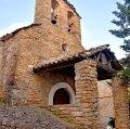 Sant Joan de Vinyafrescal