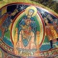 Santa Maria de Taüll ***