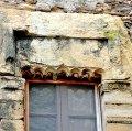 Casal fortificat