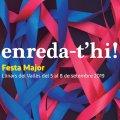 Festa Major de Llinars del Vallès