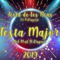 Festa Major del Pla de Santa Maria