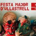 Festa Major d'Ullastrell
