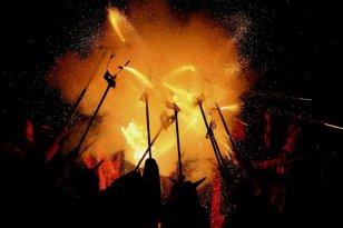 Sant Sadurní d'Anoia - Fires i Festes (Foto: Ajuntament de Sant Sadurní d'Anoia)