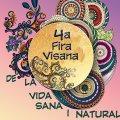 Visana, Fira de la vida sana i natural a Sant Antoni de Vilamajor