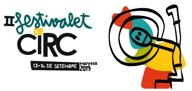 Manresa - Festivalet de Circ