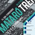Mataró Tren, Fira Ferroviària