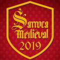 Sarroca Medieval