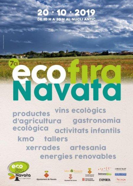 Navata - EcoFira
