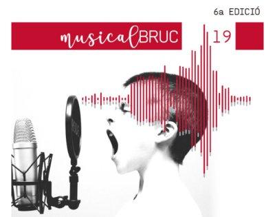 El Bruc - MusicalBruc
