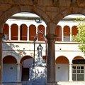 Convent de Sant Agustí
