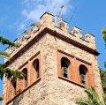 Castell de can Jaumar