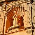 Església parroquial de la Mare de Déu de la Jonquera
