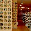 Col·lecció d'esglésies de Catalunya a Òrrius