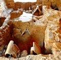 La Seu d'Ègara, esglésies de Sant Pere de Terrassa