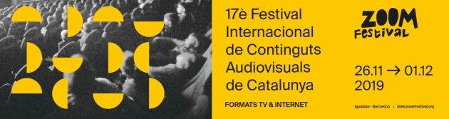 Igualada - Zoom Festival