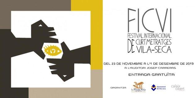 Vila-seca - Festival Internacional de Curtmetratges