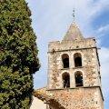 Església parroquial de Sant Dalmai