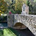 Pont de la Vila o del Molí