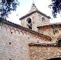 Sant Cristòfol de Cerdans