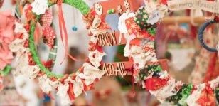 Pineda de Mar - Fira de Nadal (Foto: www.visitpineda.com)