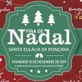 Fira de Nadal de Santa Eulàlia de Ronçana