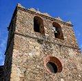 Sant Martí de Montnegre a Sant Celoni ***