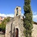 Ermita de Sant Ponç de Sant Celoni