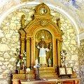 Capella de Sant Ramon del Masjoan