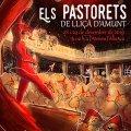 Els Pastorets de Lliçà d'Amunt